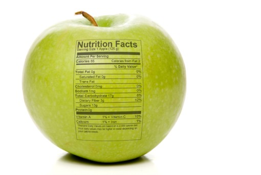 Apple-Nutrition-Facts-1024x685